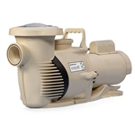 022012 Pentair WhisperFloXF Pool Pump