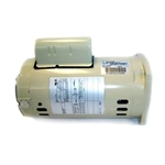 Pentair 2 HP F motor discontinued see # 355014S