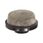 Pentair Strainer air relief 3 8 in