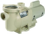 348021 Pentair SuperFlo Pool Pump