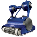 Kreepy Krauly Prowler 830 robotic in ground pool cleaner