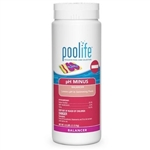 poolife pH Minus 2.5 lbs 62035