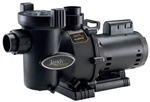 FHPM2.0-2 Jandy FloPro Pool Pump
