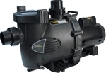 PHPF2.0 Jandy PlusHP Pool Pump
