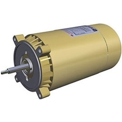 3 4 Hp Maxrate Motor