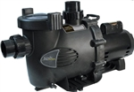 WFTR80 Jandy Water Feature Pump