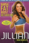 THE FIRM THE 500 CALORIE WORKOUT DVD