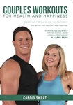 WOMEN'S HEALTH TOTAL WORKOUT IN TEN DVD