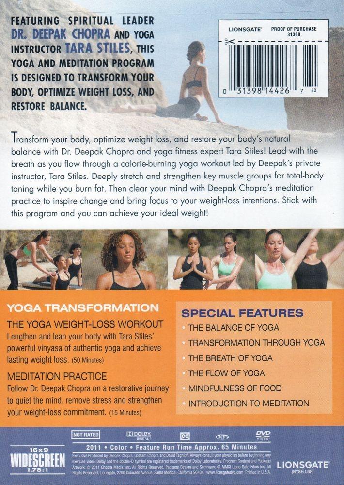 Geax mezcal 29x2 #1 weight loss supplement for women photo 7