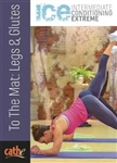 CARDIO CALLANETICS CARDIO & BODY TONING EXERCISES DVD