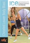 Swing Yourself Fit Kettlebell Workout DVD - Gin Miller