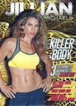 Jillian Michaels Killer Body