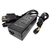AC Adapter Compaq Laptops 19V-3.16A  5.5-2.5mm