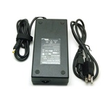 AC power adapter Acer