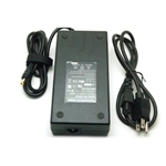 AC adapter for Asus Laptops 19V-7.1A 5.5mm-2.5mm