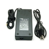 AC adapter for Uniwill Laptops 19V-7.1A 5.5mm-2.5mm