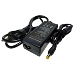 AC adapter for Acer Laptops 19V-3.16A 4.8-1.7mm