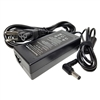 AC power adapter for select Acer TravelMate laptops
