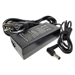 AC power adapter for select Acer Aspire laptops