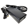 AC adapter for Acer TravelMate Laptops 19V-3.42A 5.5mm-1.7mm