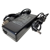 AC adapter for Acer TravelMate Laptops 19V-4.74A 5.5mm-2.5mm