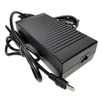 AC power adapter for select Acer Laptops