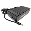 150 Watt AC adapter for Asus Gaming Laptops