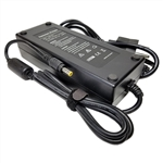 AC adapter for Asus Laptops. 20V-6A 5.5mm-2.5mm