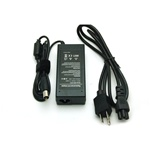 AC power adapter for Apple laptops