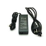 AC adapter for Apple Laptops