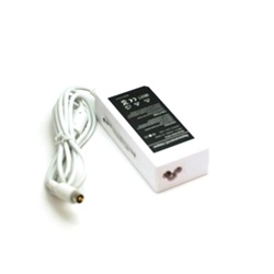 AC power adapter for Apple