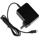AC adapter for Asus ChromeBook C100 C201