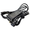 AC Adapter for Dell Mini Laptops 0C842M 330-2063 330-3674 T298H WA-30A19U Y200J Y877G