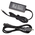 Dell XPS 13 AC power adapter for Dell XPS13