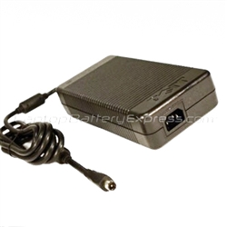 PA-19 AC power adapter for Dell XPS M1730 & Precision M6400 & M6500 Laptops