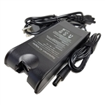 ac adapter for Dell Precision PA10 310-2862 310-3399 310-4002 310-6325 310-6557 310-7441 310-7501 310-7698 310-7699 310-7712 310-7743 310-7744 310-7860 310-8363 312-0596 312-0597 312-0942 320-1389 330-0733 330-0945 330-0947 330-1017 330-1825 330-1826