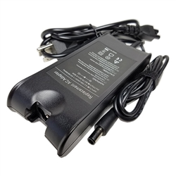 ac adapter for Dell XPS PA10 310-2862 310-3399 310-4002 310-6325 310-6557 310-7441 310-7501 310-7698 310-7699 310-7712 310-7743 310-7744 310-7860 310-8363 312-0596 312-0597 312-0942 320-1389 330-0733 330-0945 330-0947 330-1017 330-1825 330-1826
