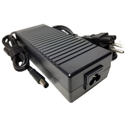 Dell PA-13 AC Adapter