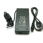 AC Adapter for Dell Inspiron 9100 9200 and XPS M2010
