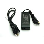 PA-16 ac power adapter for Dell Laptops pa16