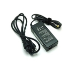 AC adapter for Asus Laptops 19V-3.68A 5.5mm-2.5mm