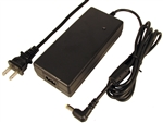AC adapter for Gateway 19 Volts-4.74A 4.22mm-1.8mm