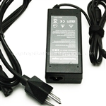 HP Mini AC Adapter 18.5 Volts -1.1 Amps 4.8mm-1.7mm connector