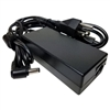 AC adapter for HP & Compaq Laptops. 19V-3.16A  5.5mm-2.5mm