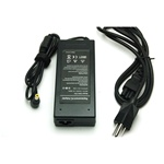 AC Adapter for HP and Compaq laptops