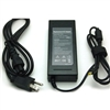 AC adapter for HP Pavilion dv3 Series Laptops 19V-4.74A 4.8mm-1.7mm connector