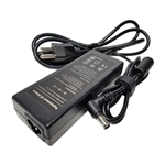 AC Power Adapter for HP business notebooks and tablet pcs 91173-001 PPP012L-S PPP012S-S PPP014L-S PPP014H-S PA-1900-08H2 PA-1900-18H2 HP-AP091F13LF SE 384020-003 384020-001 384021-001 382021-002 ED495AA