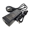 AC Power Adapter Compaq laptops 91173-001 PPP012L-S PPP012S-S PPP014L-S PPP014H-S PA-1900-08H2 PA-1900-18H2 HP-AP091F13LF SE 384020-003 384020-001 384021-001 382021-002 ED495AA