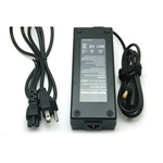 AC power adapter for select HP and Compaq laptops