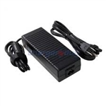 ASUS 120 Watt AC Adapter